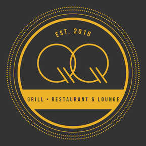 QQ Grill Restaurant & Lounge