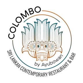 Colombo by Ayubowan