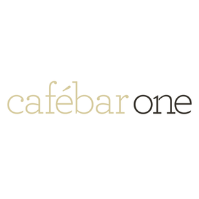 Cafebar One Jesmond