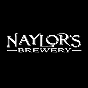 Naylor's Brewery