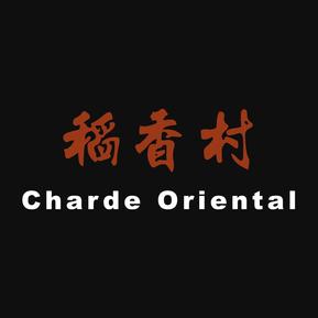 Charde Oriental