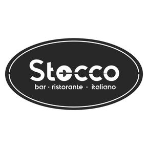 Stocco Restaurant