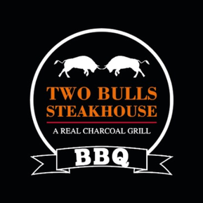 Two Bulls Steakhouse