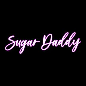 Sugar Daddy Dessert