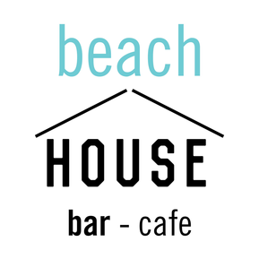 Beach House, Worthing