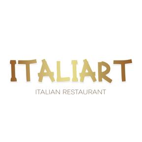 Italiart