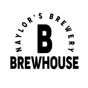 Crosshills Brewhouse