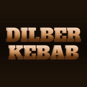 Dilber Kebab