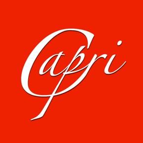 Capri Horbury - Home Dining