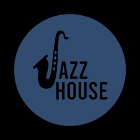 The Jazz House