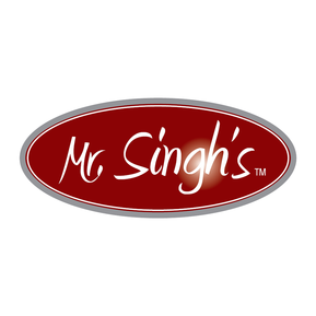 Mr Singhs India Gate