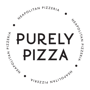 Purely Pizza