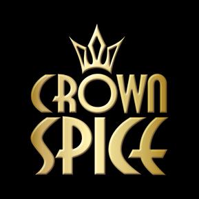 Crown Spice