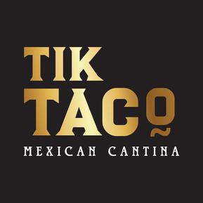 Tik Tacos