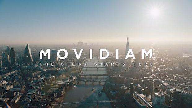 Movidam