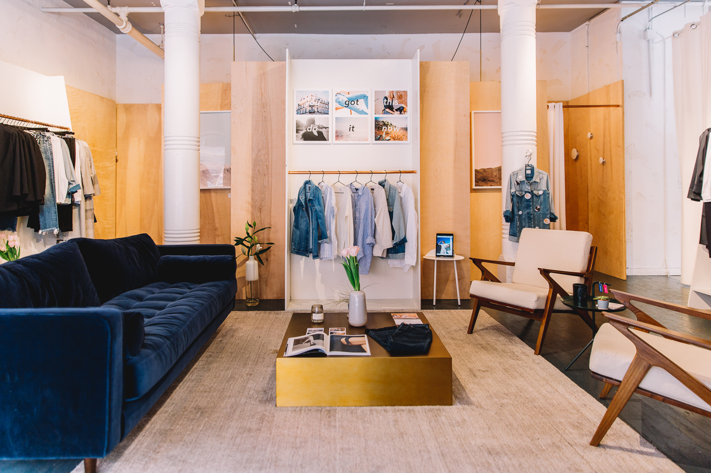rent a pop-up in new york