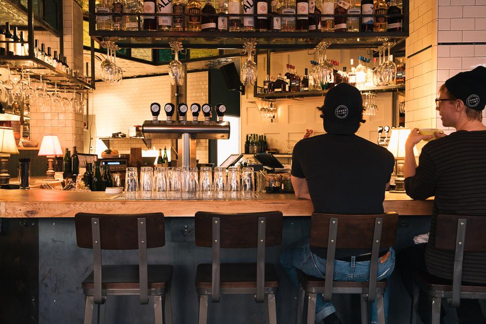 Bar Annicka
