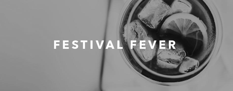 Festivals at Old Street