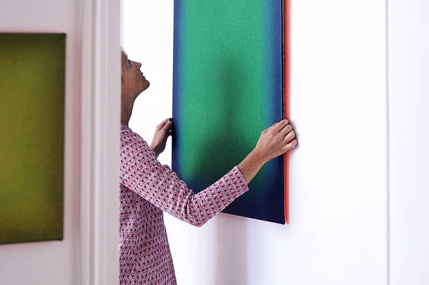 Galerie Amélie du Chalard