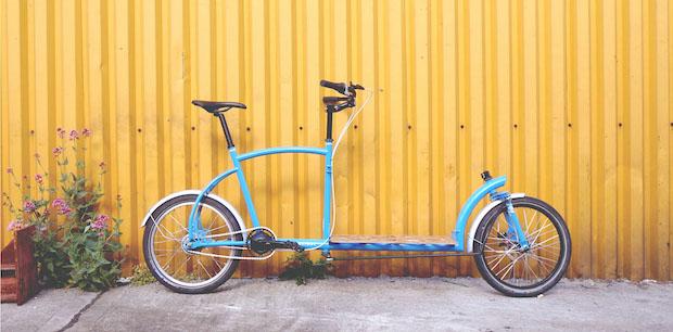 Porterlight Bikes