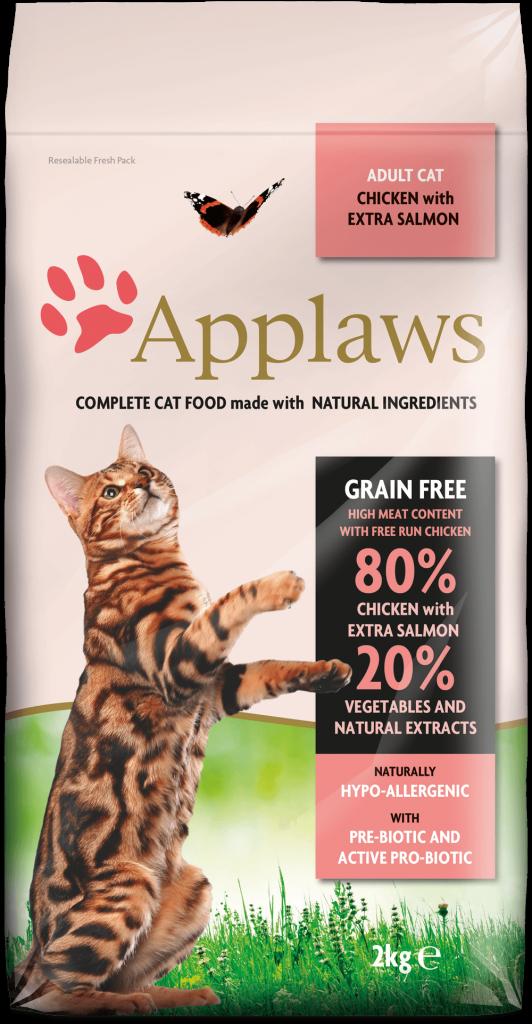 Applaws Puppy Dog Food