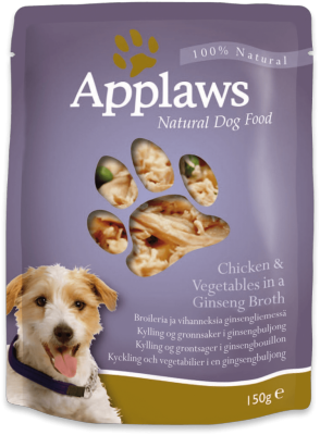 9001-NE-AppDog-Pouch-150g-Chicken-with-Vegetables-Hi-Res-752x1024.png
