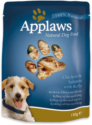 9003-NE-AppDog-Pouch_150g-Chicken-with-Salmon-Hi-Res-752x1024.png