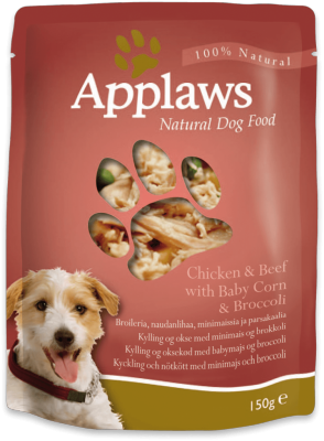 9002-NE-AppDog-Pouch-150g-Chicken-with-Beef-Hi-Res-752x1024.png