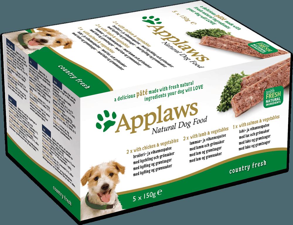 Applaws Dog Food Amazon