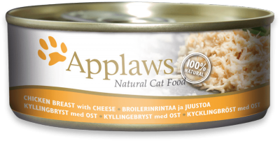 2006NE-A-AppCatTin156g-CGI-NE-Chicken-with-Cheese-Hi-Res.png