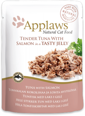 8256NE-A-AppCat-Pouch-in-Jelly-70g-CGI-NE-Tuna-with-Salmon-Hi-Res.png