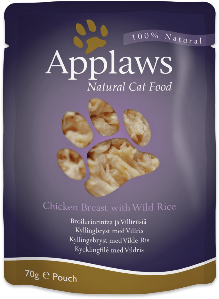 Applaws Cat Food Amazon