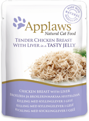 8251NE-A-AppCat-Pouch-In-Jelly-70g-CGI-NE-Chicken-with-Liver-Hi-Res-752x1024.png