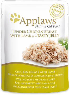 8253NE-A-AppCat-Pouch-In-Jelly-70g-CGI-NE-Chicken-with-Lamb-Hi-Res-752x1024.png