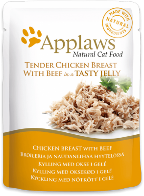 8252NE-A-AppCat-Pouch-In-Jelly-70g-CGI-NE-Chicken-with-Beef-Hi-Res-753x1024.png