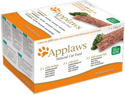 6008NE-A-AppCat-Pate-100g-CGI-NE-Multipack-Fresh-Selection-Turkey-Beef-Ocean-Fish-Hi-Res.png