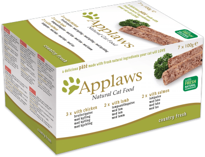 6007NE-A-AppCat-Pate-100g-CGI-NE-Multipack-Country-Selection-Salmon-Lamb-Chicken.png