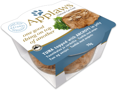 7100NE-A-AppCat-Layers-70g-CGI-NE-Tuna-with-Anchovy-Hi-Res1.png