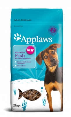 AppDogDry_2kg_2018_Fish_withSticker_CGI
