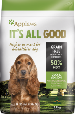 Applaws Dog Food Woolworths