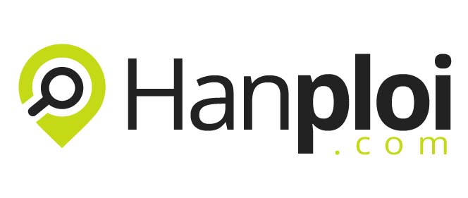 hanploi.com