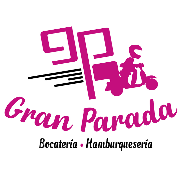 Café-Bar Gran Parada en Totana