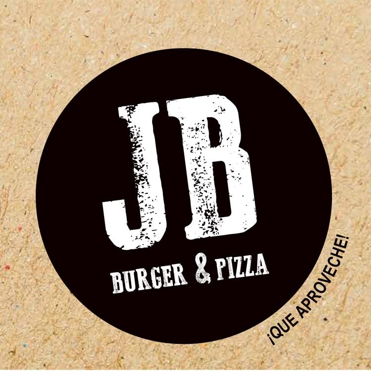 Pizzería - Burger J&B en Totana