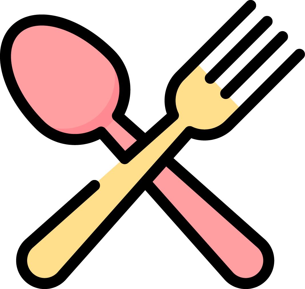 Logo Totana a la Carta