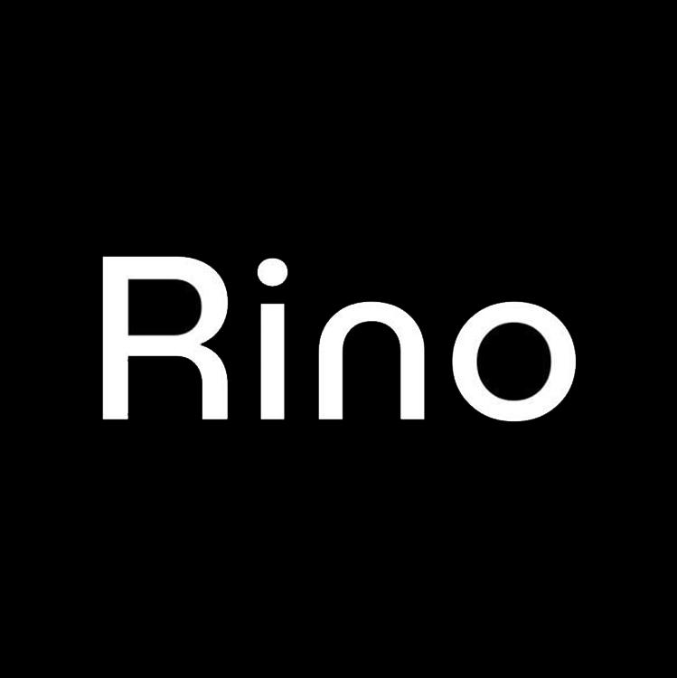 Logo de Rino en Totana