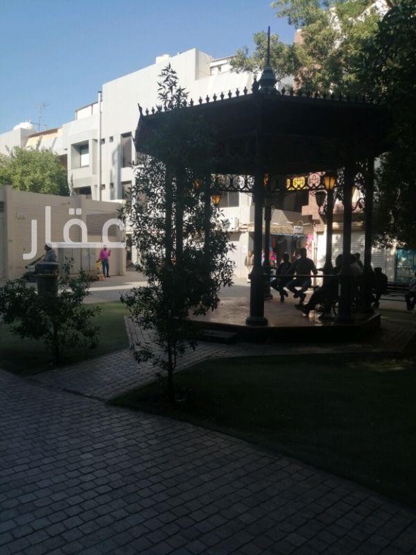 محل للبيع فى شارع سوق الغربللي ، حي قبلة ، مدينة الكويت 01