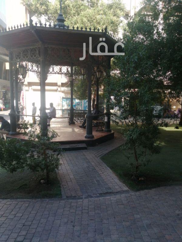 محل للبيع فى شارع سوق الغربللي ، حي قبلة ، مدينة الكويت 2