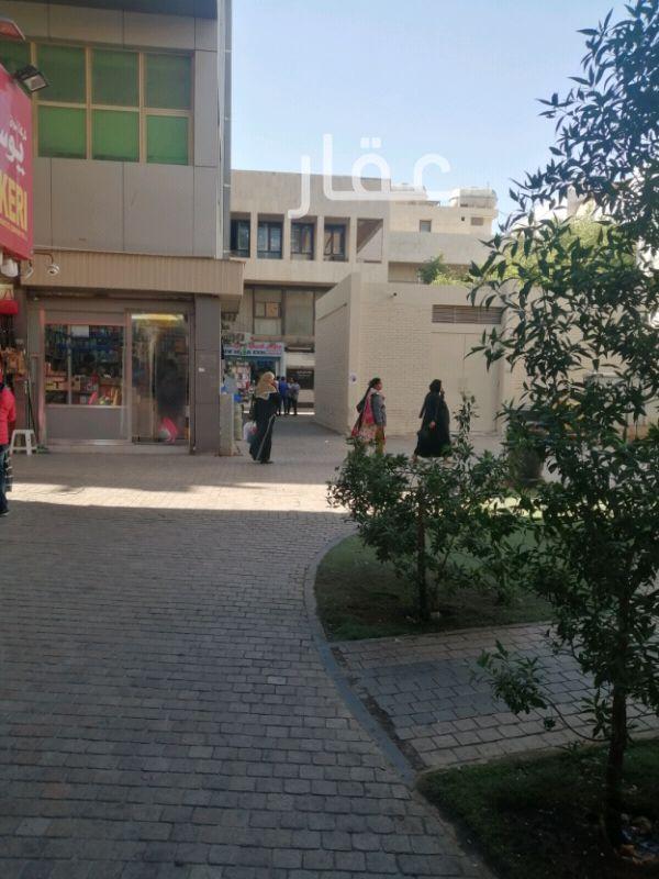 محل للبيع فى شارع سوق الغربللي ، حي قبلة ، مدينة الكويت 21