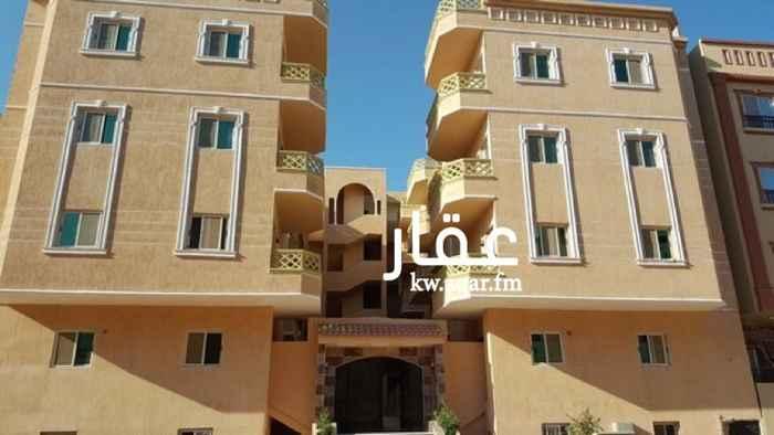 عمارة للبيع فى شارع محمد اقبال, الفحيحيل 0