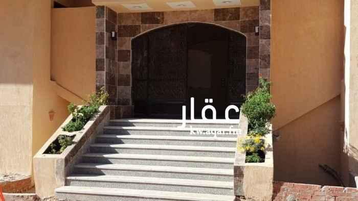 عمارة للبيع فى شارع محمد اقبال, الفحيحيل 01